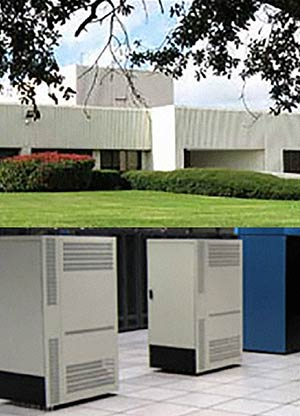 Ardmore Data Center