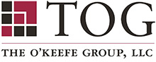 TOG (The O'Keefe Group, Inc.)