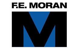 F.E. Moran