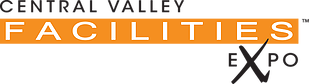 Central Valley Facilities Expo