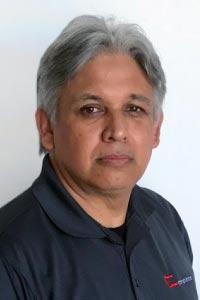 Ed Rodriguez