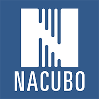 NACUBO Annual Meeting