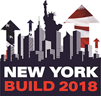 New York Build 2018