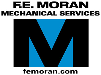 FE Moran Mechanical Services