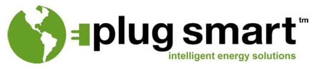 Plug Smart