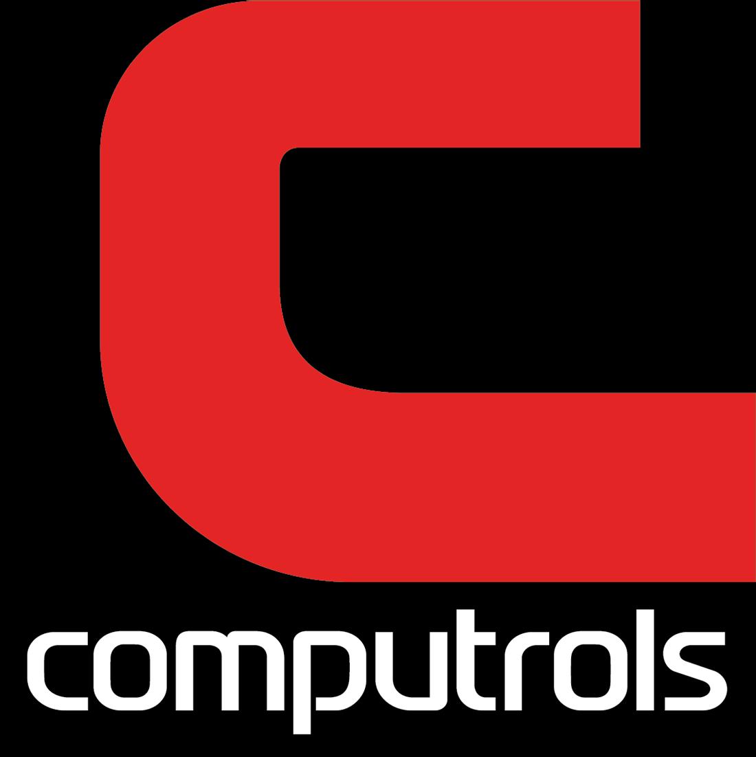 Computrols-Logo