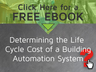 Life Cycle Cost Ebook