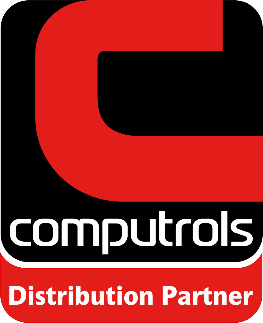 Computrols Authorized Distributor